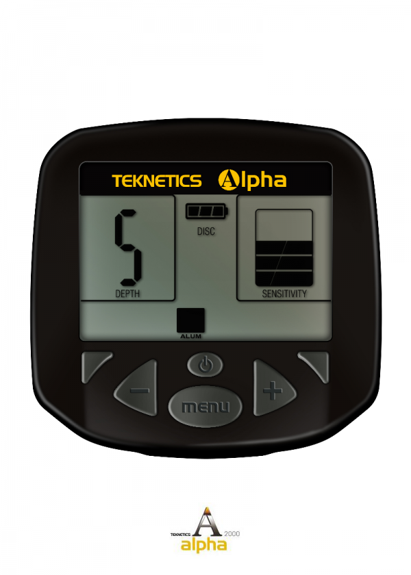 Teknetics-Alpha-2000-1