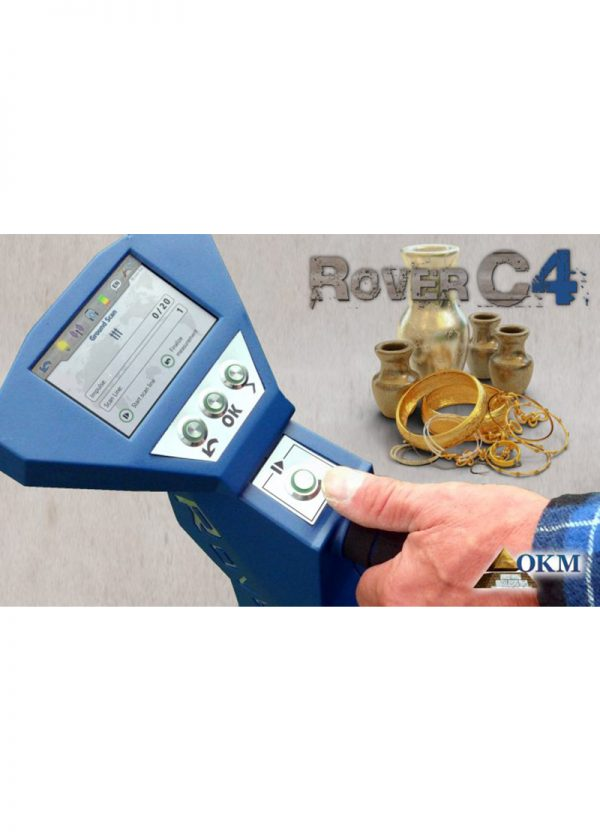 rover-c4-touchscreen-w720-i643