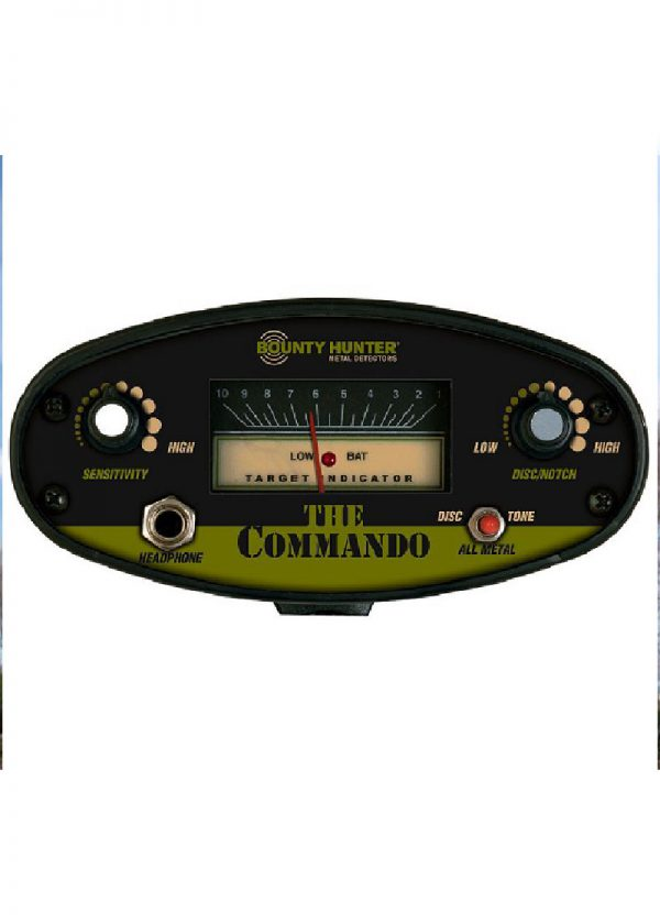 CommandoFACEplate-800