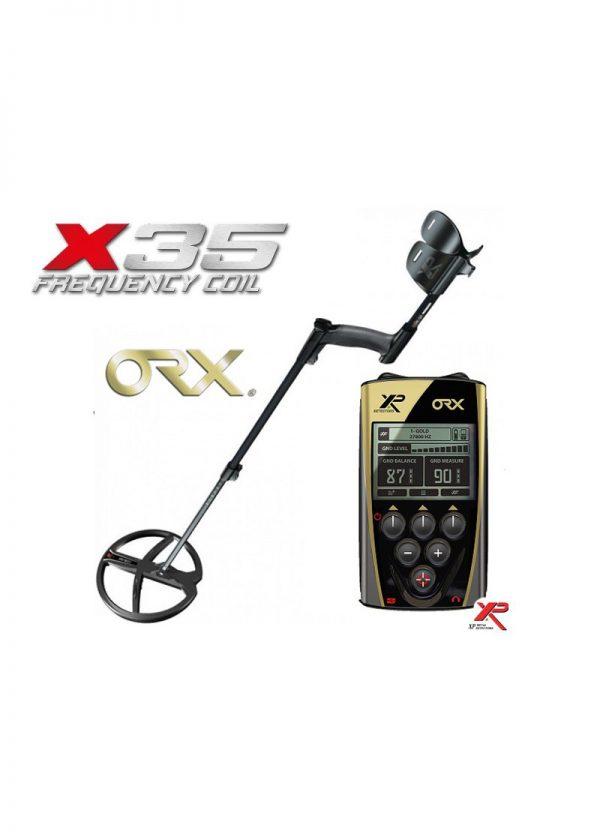 orx35-800×800 (1)